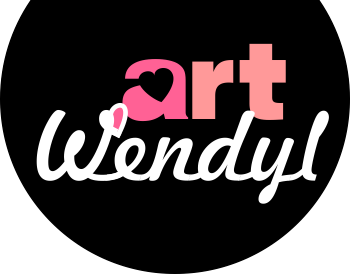 Art Wendyl Store
